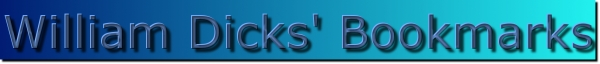 bookmarklogo